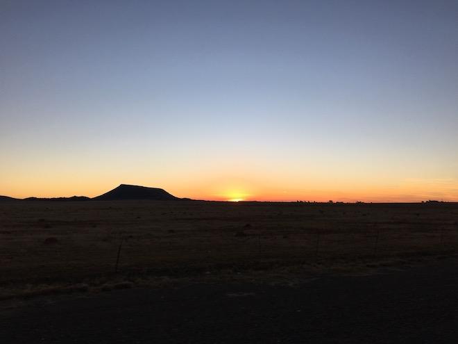 CDMSM2016 Photo 9 coucher soleil.jpg