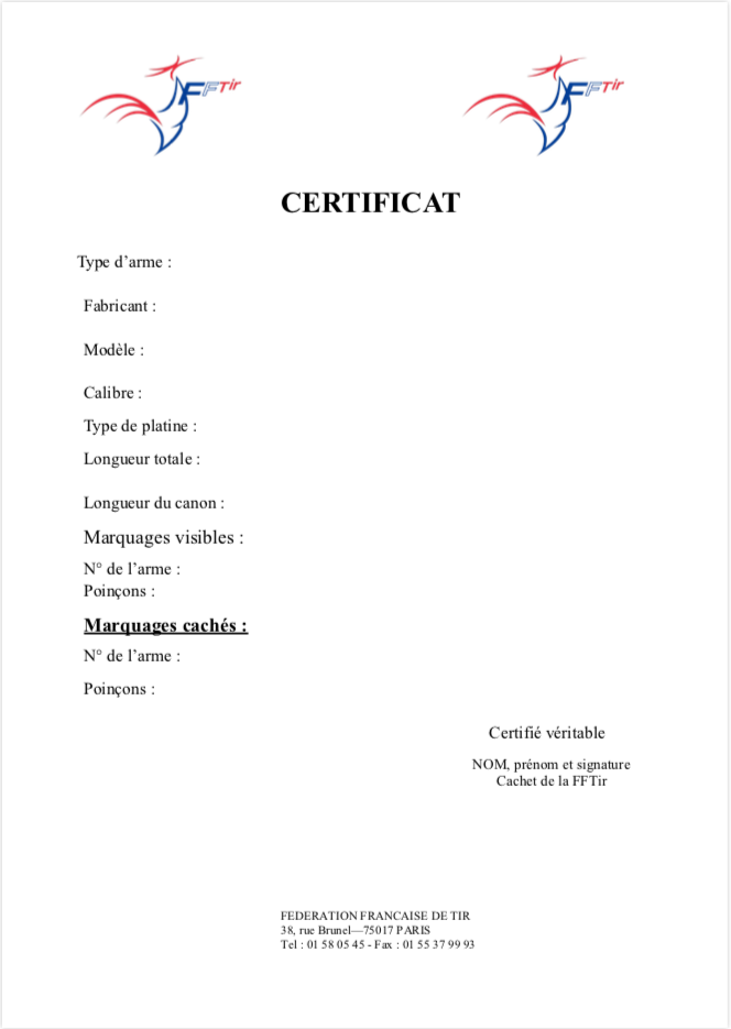 Certificat FFT.png