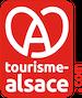 charmant-office-tourisme-alsace-logo-20tourisme-20alsace-20fr-20rvb-2-2.png