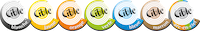 cibles couleurs en bande H 2 ld.png