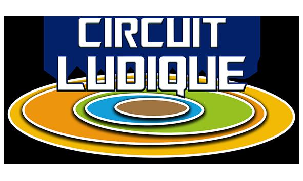 circuit ludique ld.png
