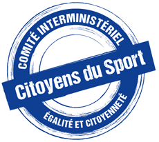 citoyens-sport.png