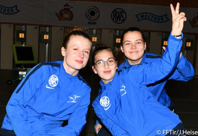 CMSuhlJ2019_C.Jedrzejewski_A.Pioch_K.Nicolas_©FFTir:J.Heise_3.jpg