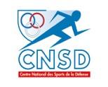 CNSD.jpeg