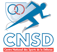 CNSD ld Wuhan2019.png
