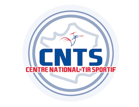 CNTS.jpg