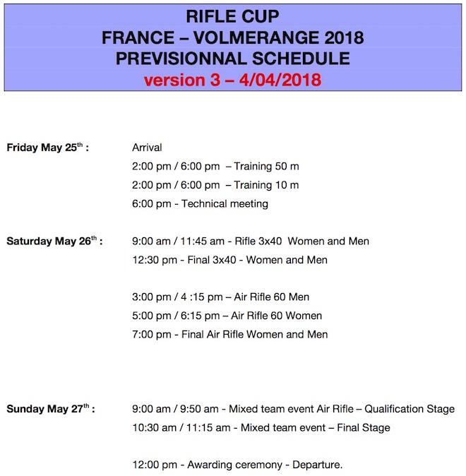 Compet program Rifle cup 2018 v3 - copie.jpg