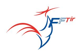 Coq FFTIR.png