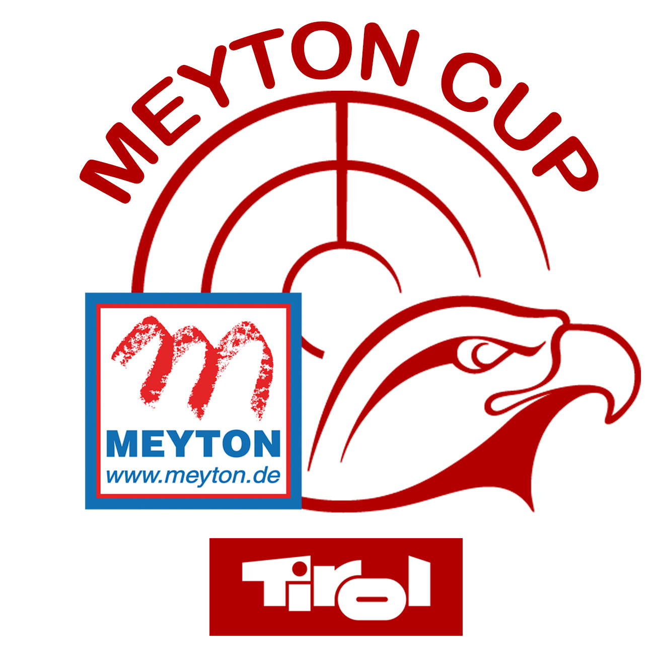 csm_MeytonCup_Logo-rot_350bc107b2.jpg
