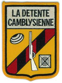 detente-camblysienne.jpg