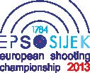 epso2013_logo.png