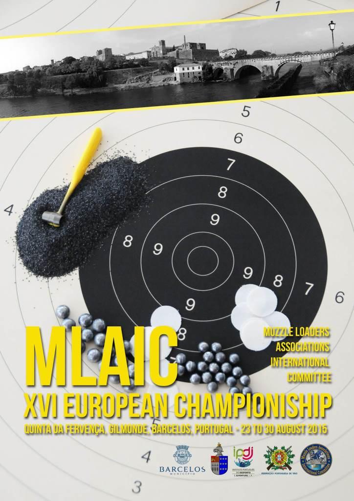 europeu_mlaic_2015.jpg