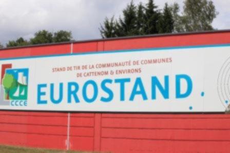 Eurostand.jpeg