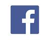 Facebook Web ld.jpg