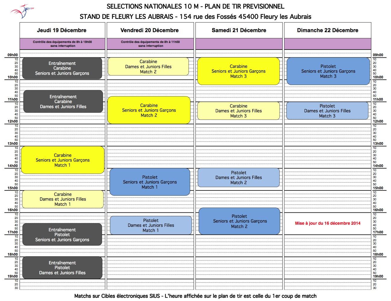 fftir 2013-12-16 a%u0300 10.21.26.jpg