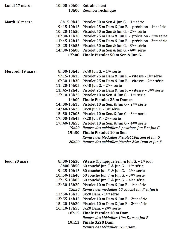 fftir 2014-03-05 a? 15.05.13.jpg