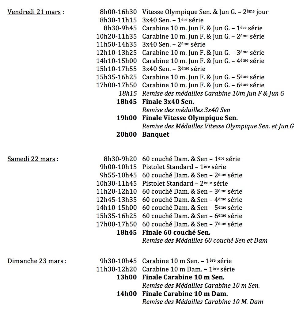 fftir 2014-03-05 a? 15.05.24.jpg