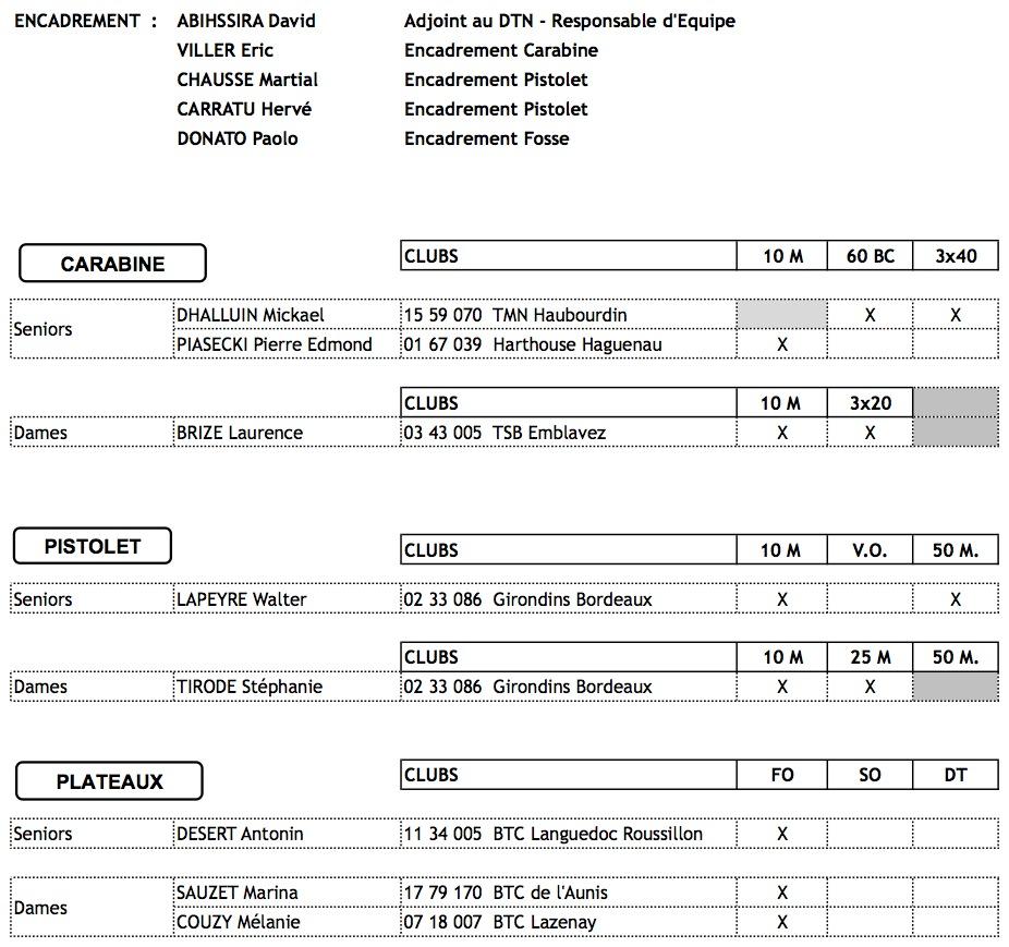 fftir 2014-07-22 a%u0300 14.44.12.jpg