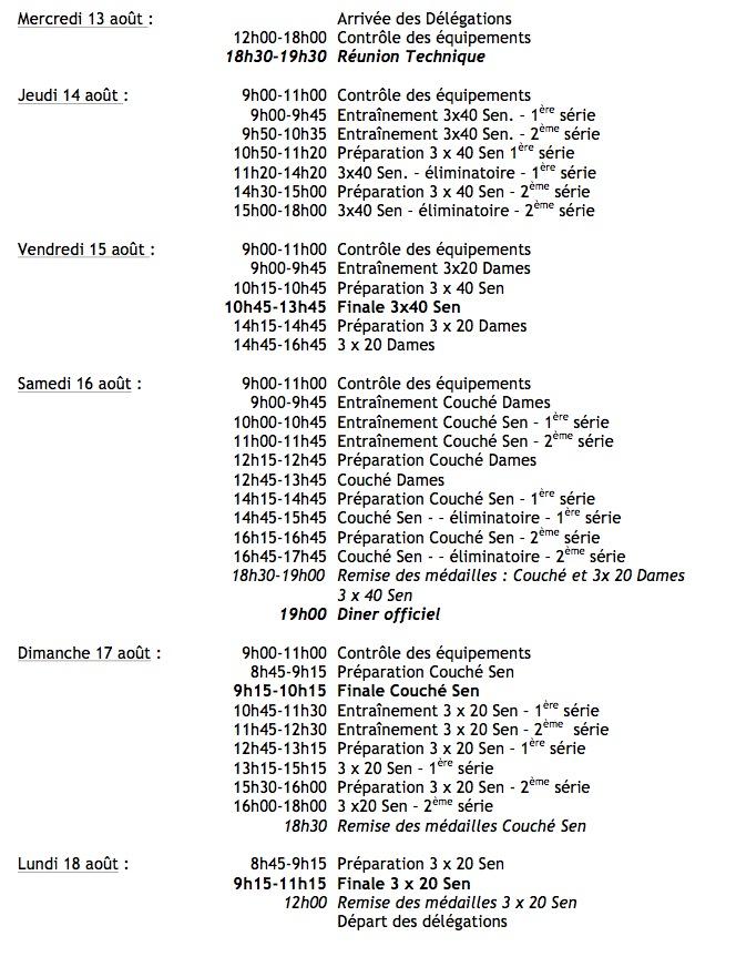 fftir 2014-08-04 a%u0300 14.34.13.jpg