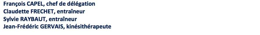 fftir 2014-10-08 a? 17.36.56.jpg