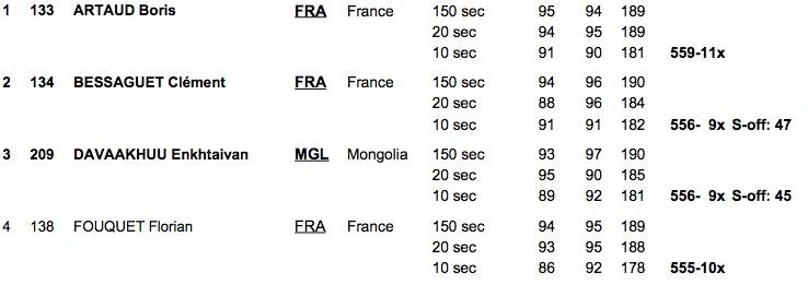 fftir 2014-10-12 a%u0300 19.34.02.jpg