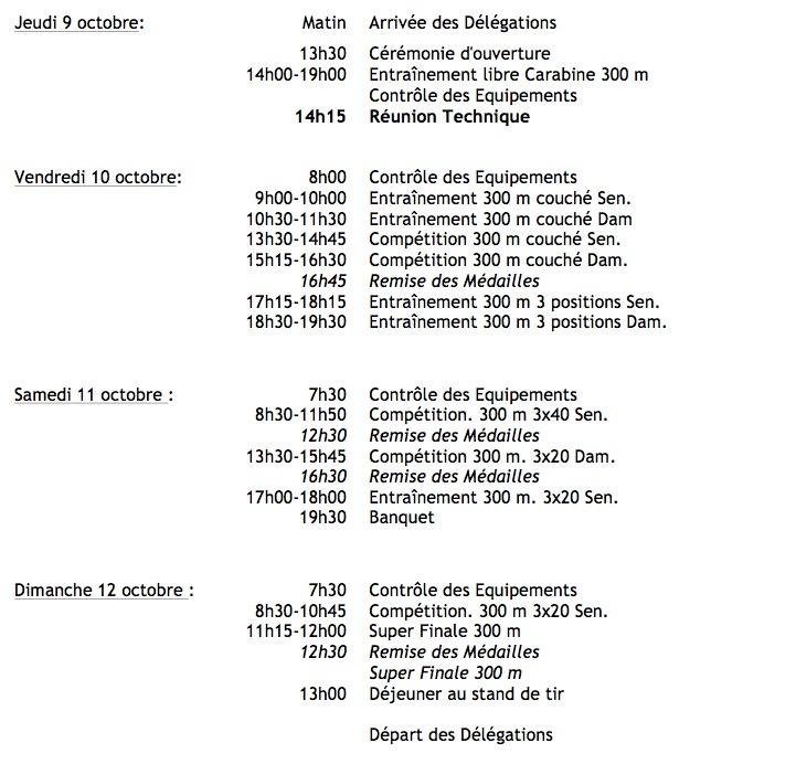 fftir 2014-10-13 a%u0300 16.34.08.jpg