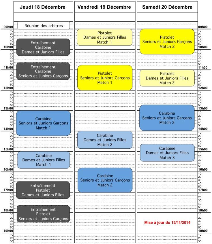 fftir 2014-11-12 a%u0300 13.51.46.jpg