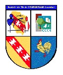 fftir 2015-02-20 a? 16.18.29.jpg