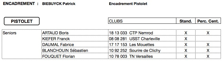 fftir 2015-04-22 a%u0300 11.24.50.jpg