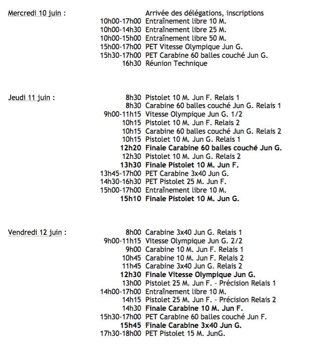 fftir 2015-06-16 a%u0300 10.07.26.jpg