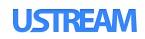fftir 2015-07-20 a%u0300 17.37.13.jpg