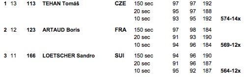 fftir 2015-09-01 a? 08.24.39.jpg