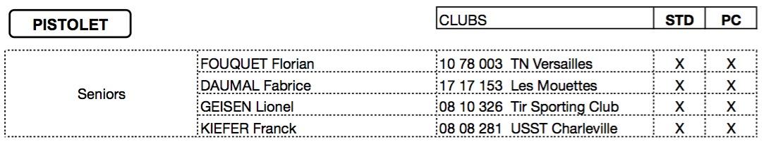 fftir 2016-04-25 a? 12.56.20.jpg