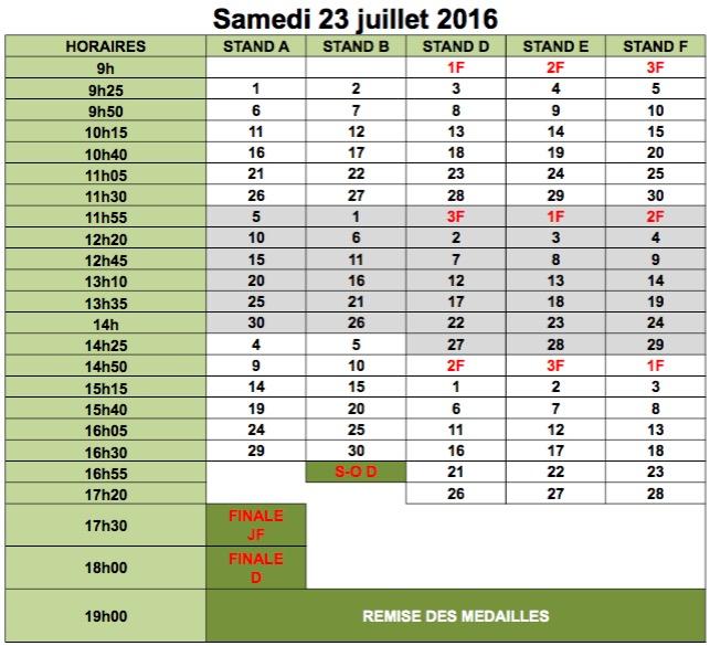 fftir 2016-07-22 a? 00.28.42.jpg