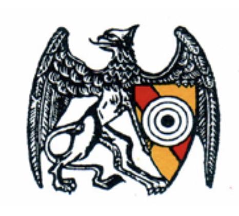 fftir 2017-05-27 a? 12.49.20.jpg