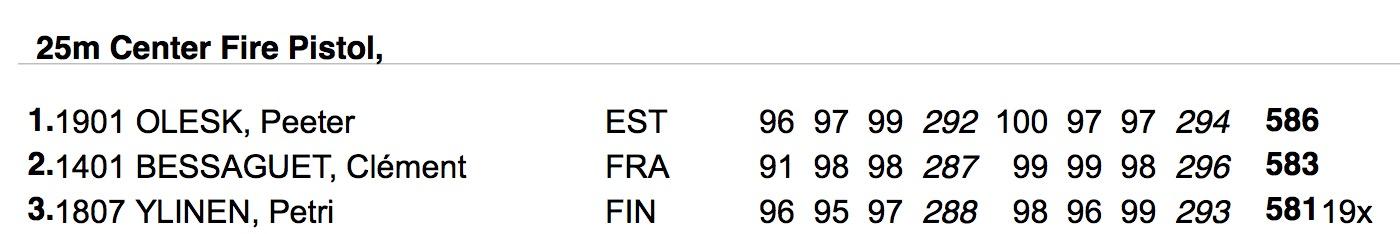 fftir 2017-07-04 a? 21.31.14.jpg