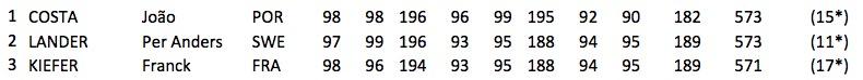 fftir 2017-09-22 a%u0300 10.06.29.jpg