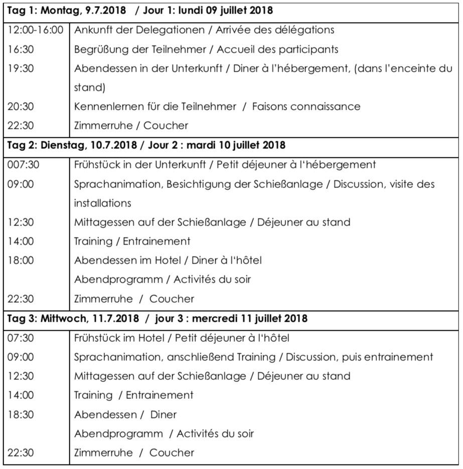 fftir 2018-06-29 a? 17.35.53.jpg