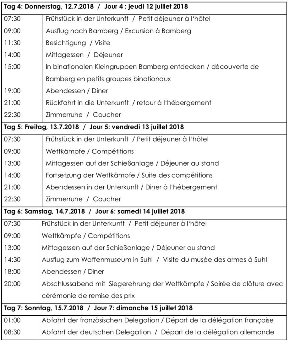 fftir 2018-06-29 a? 17.36.01.jpg