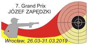 fftir 2019-04-01 a? 10.56.11.jpg