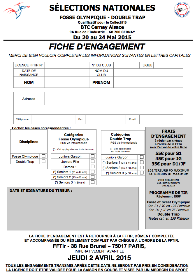 FICHE ENGAGEMENT SN FODT.png