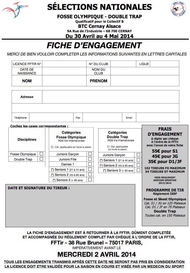 fiche engagement snfodt 2014.png