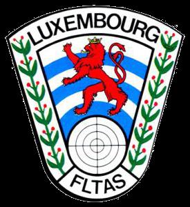 FLTAS_logo_275x300-trsp.png