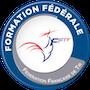 Formation Fe%u0301de%u0301rale FFTir-1.png