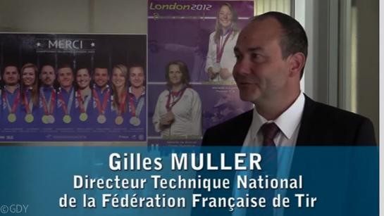 Gilles-Muller-FFTir.jpg