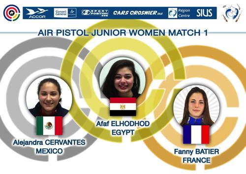 GP 2015 Air Pistol JW 1.jpg