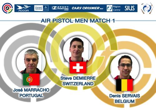 GP 2015 Air Pistol M 1.jpg