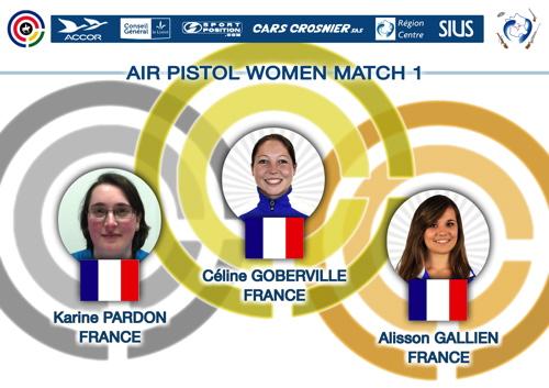 GP 2015 Air Pistol W 1.jpg