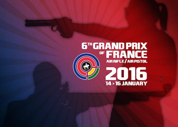 GP 2016 info visu.jpg