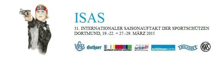 header ISAS 2015.jpg